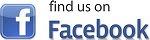 日本ユーラシア協会フェイスブック
